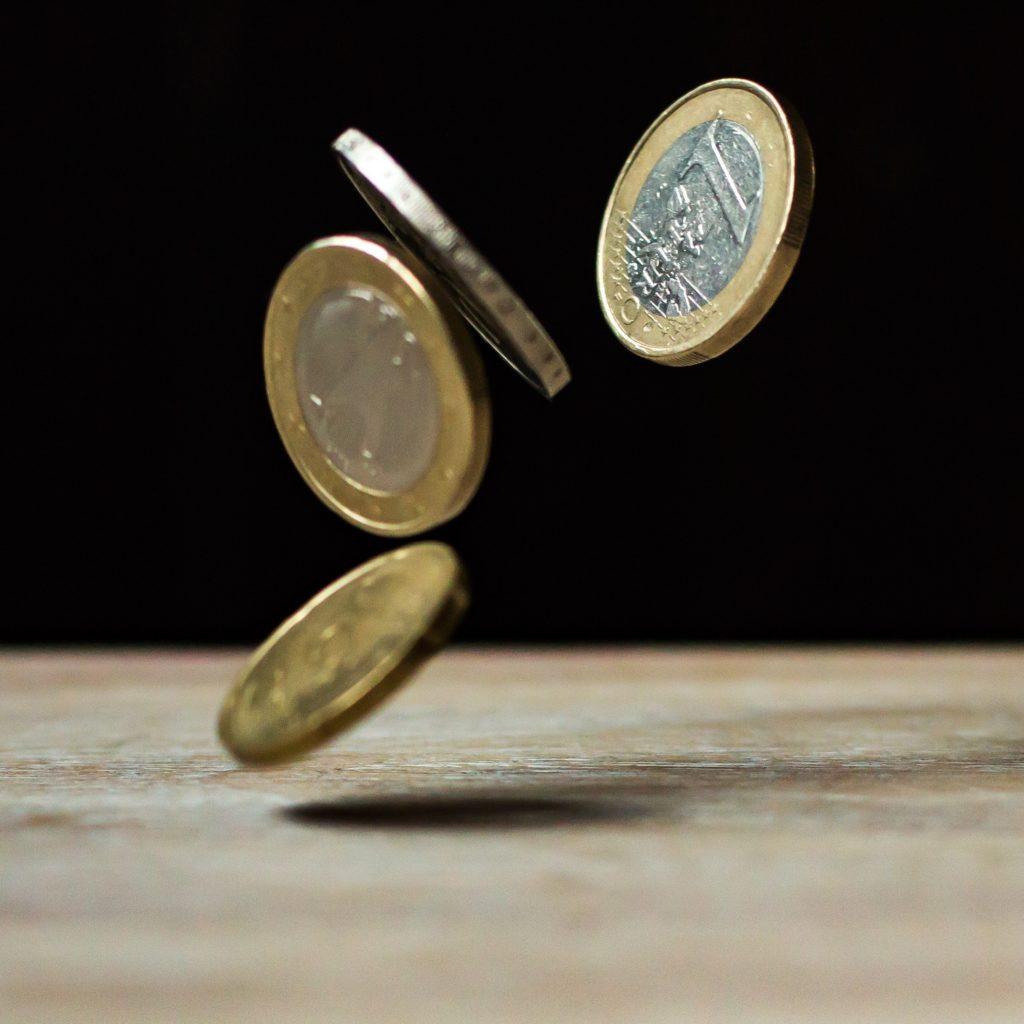 Frugalismus Wege zur finanziellen Unäbhängigkeit