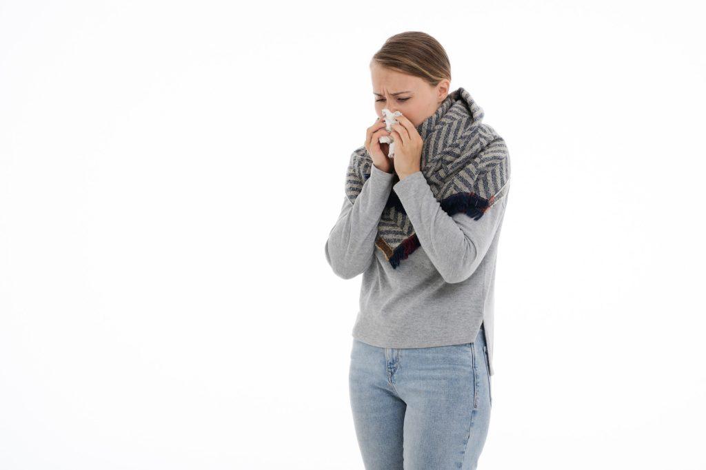 Knoblauch kann Krankheiten vorbeugen