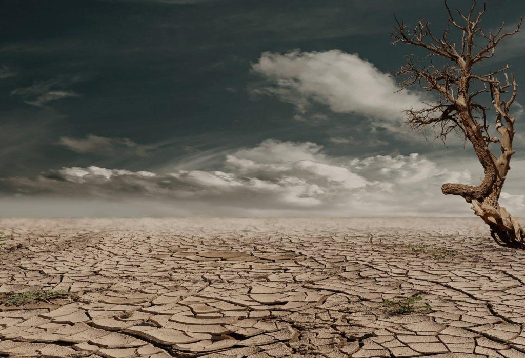 Dieses Bild hat ein leeres Alt-Attribut. Der Dateiname ist earth-desert-dry-hot-60013-1024x698.jpg